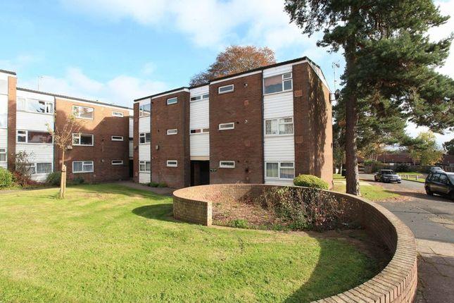 Photo 1 of Shelsy Court, Madeley, Telford TF7