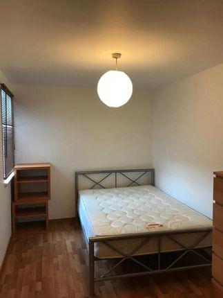 Bedroom2 of Chapel Street, Aberdeen AB10