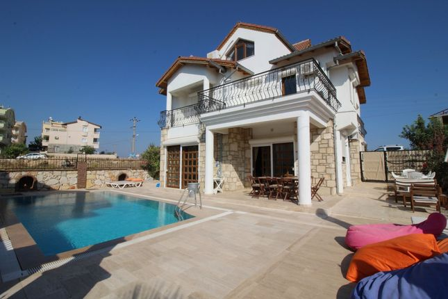 turkey home office. Thumbnail Detached House For Sale In Altinkum, Aydin City, Aydın, Aegean,  Turkey Turkey Home Office R
