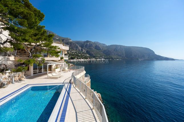 Thumbnail Property for sale in Èze, 06360, France