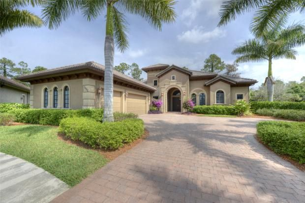 3 bed property for sale in Hutchinson, Naples, Florida, 34113