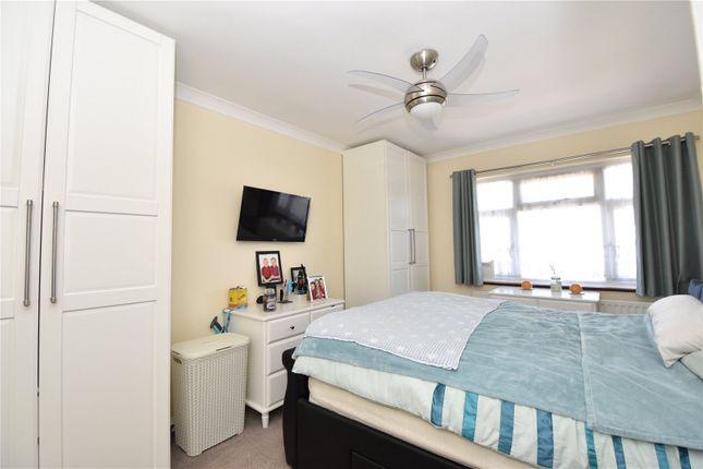 Bedroom One of Farnol Road, Temple Hill, Dartford, Kent DA1