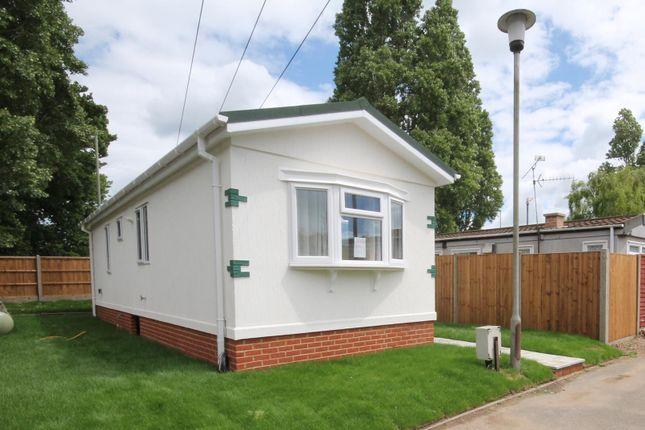 East Hill Road, Knatts Valley, Sevenoaks TN15