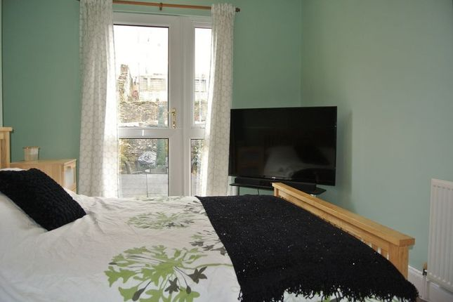St georges terrace plymouth pl2 4 bedroom terraced for 191 st georges terrace
