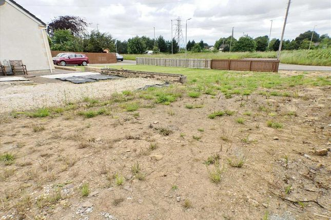Pic (2) of Hamilton Drive, Blantyre, Blantyre G72