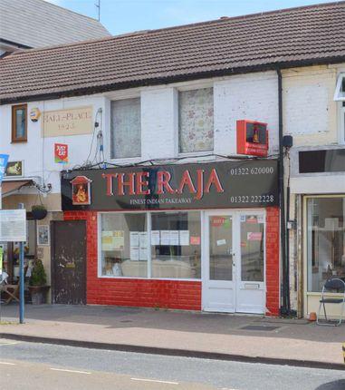 Commercial property for sale in Hythe Street, Dartford, Kent