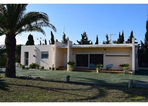 Marseillan Property For Sale