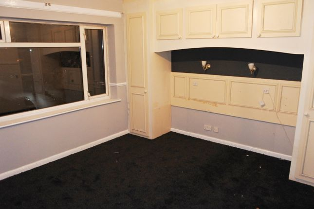 Thumbnail Room to rent in Warwick Road, Acocks Green, Birmingham