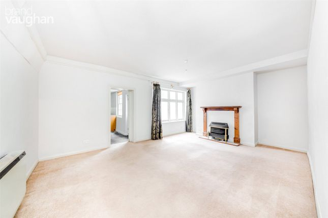 1 bed flat to rent in Lansdowne Place, Hove, East Sussex BN3