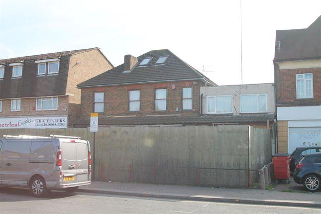 Img_6970 of Hertford Road, Enfield EN3