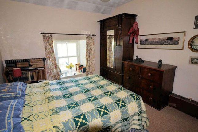 Bedroom 1 of Llangeler, Llandysul SA44