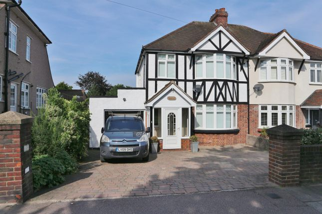 Homes for Sale in Ashurst Close, Crayford, Dartford DA1