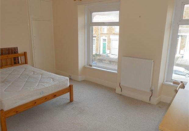 Picture 3 of Rhondda Street, Mount Pleasant, Swansea SA1