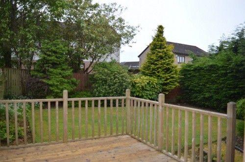 Thumbnail Semi-detached house to rent in Ballantrae Drive, Newton Mearns, Glasgow