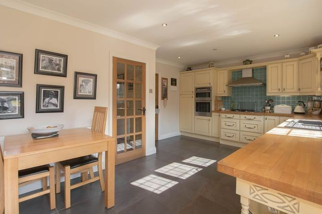 Photo 16 of The Maltings, Walmer, Deal CT14