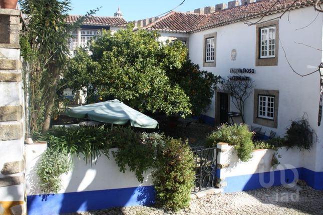 Thumbnail Block of flats for sale in Óbidos, 2510 Óbidos Municipality, Portugal