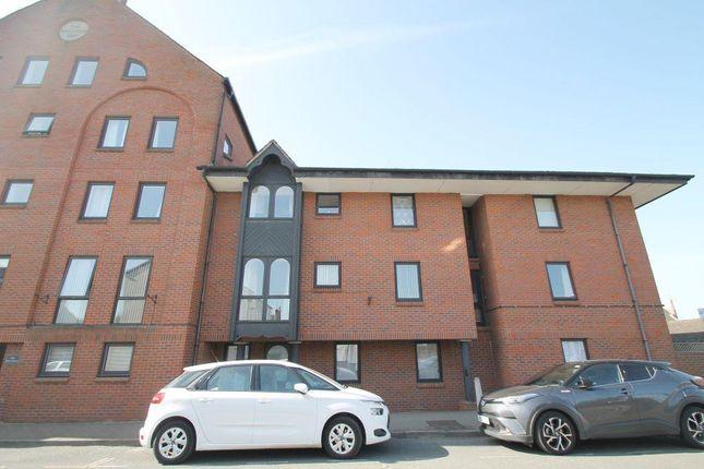 Thumbnail Property for sale in The Maltings, Station Street, Tewkesbury