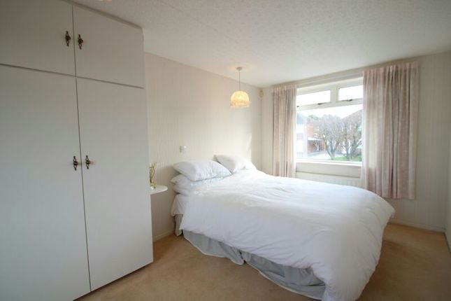 in for house Drive 4 semi bed detached Faulkner sale srtQdxhC