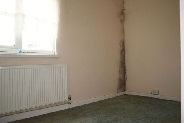 Bedroom Two of Sutherland Road, Longton, Stoke-On-Trent, Staffordshire ST3