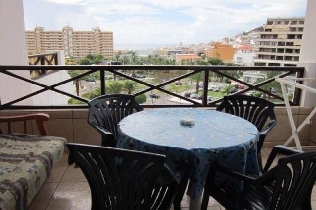 1 bed apartment for sale in Los Cristianos, San Marino, Spain