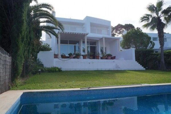 5 bed villa for sale in Cala D'or, Illes Balears, Spain