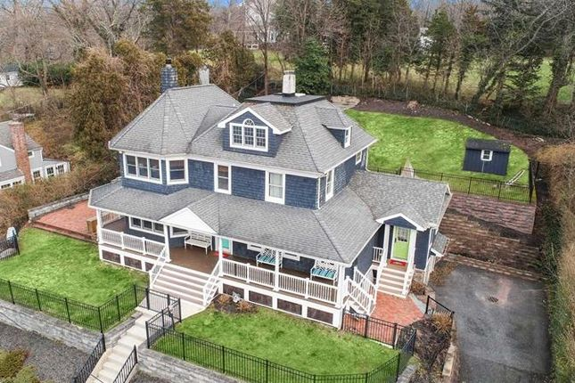 Thumbnail Property for sale in Northport, Long Island, 11768, United States Of America
