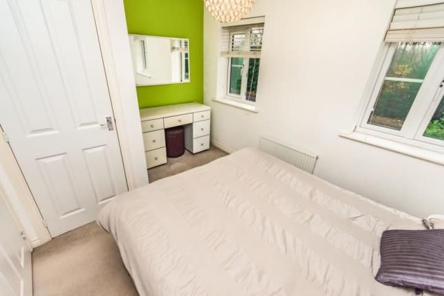 Bedroom 1 of Station Road, Rushall, Walsall, West Midlands WS4