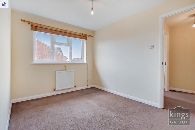 9_Bedroom 2-0 of Wedgewood Drive, Church Langley, Harlow CM17