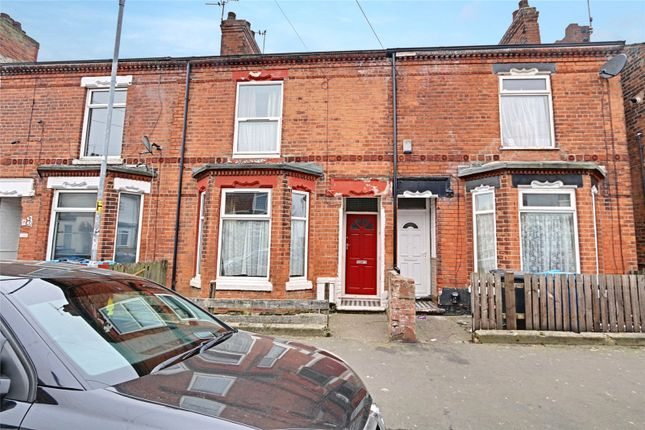 Picture No. 06 of Dorset Street, Hull, East Yorkshire HU4