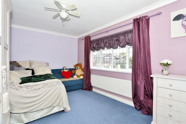 Bedroom 4 of Glenhurst Avenue, Bexley DA5