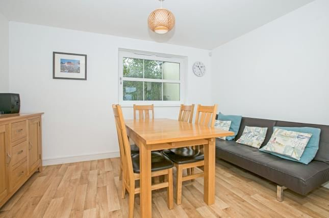 Dining Room of Swanpool Road, Falmouth, Cornwall TR11