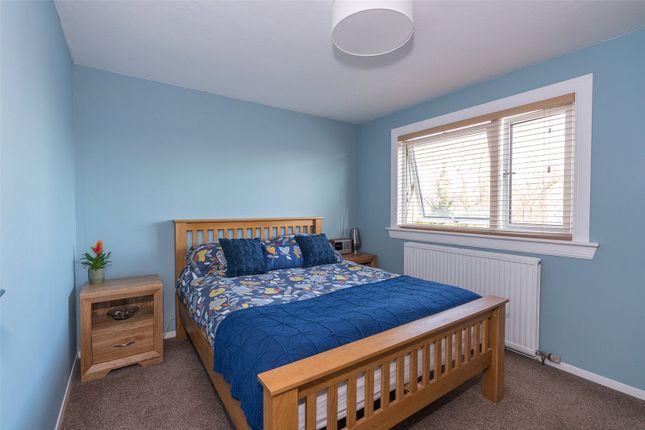 Bedroom 2 of Mortonhall Park Crescent, Edinburgh EH17