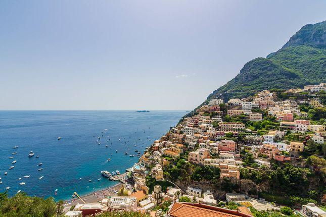 Ref. 4127 of Positano, Salerno, Campania