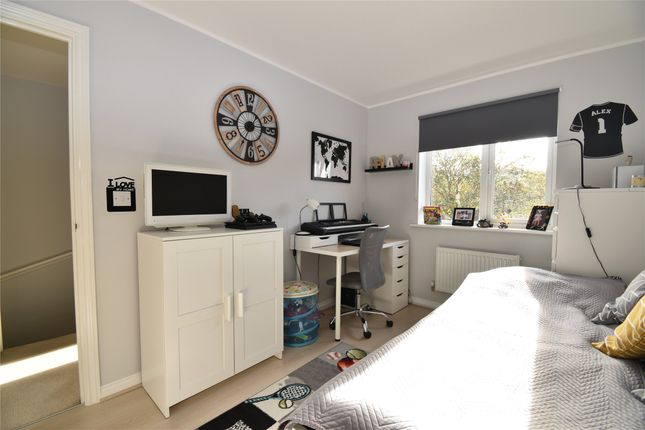 Bedroom 1 of Normandy Drive, Yate, Bristol BS37