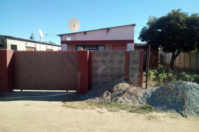 Property for Sale in Zimbabwe - Zoopla