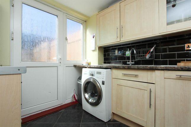 Img_0214 of Ellastone Avenue, Bestwood, Nottingham NG5