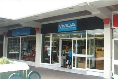 Thumbnail Retail premises to let in Unit 9-10, Gwent Shopping Centre, Tredegar