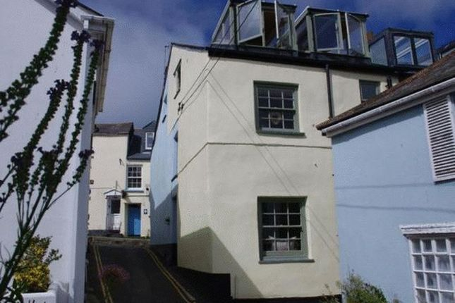Thumbnail Property to rent in Barrys Lane, Padstow