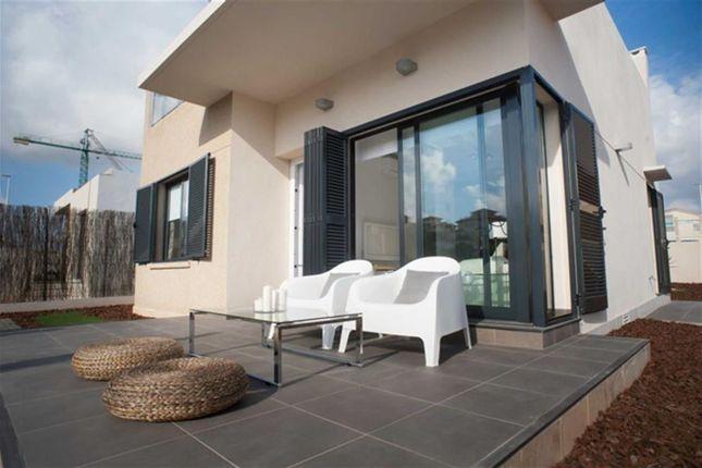 Thumbnail Property for sale in La Zenia, Orihuela Costa, Milnsbridge Huddersfield
