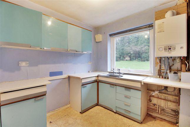 Picture No. 05 of Dudley Lodge, Ferndale Close, Tunbridge Wells, Kent TN2