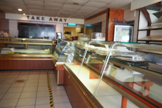 Retail premises for sale in Bakers & Confectioners HD5, Moldgreen, West Yorkshire