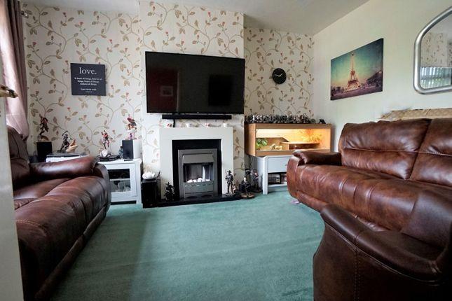 Lounge of Ballygowan Road, Belfast BT5