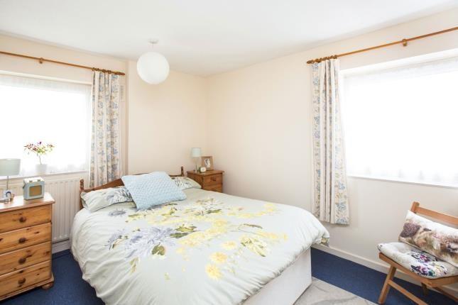 Bedroom 1 of Barnes Street, London E14