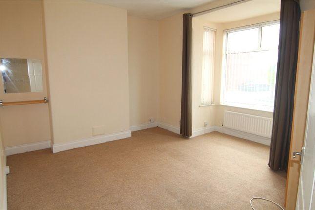 Picture No. 08 of Gladstone Terrace, Washington, Tyne And Wear NE37