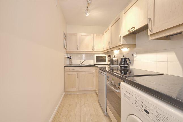 Photo 4 of Prospect Place, London E1W