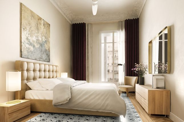 3 bed apartment for sale in Eixample, Barcelona (City), Barcelona, Catalonia, Spain