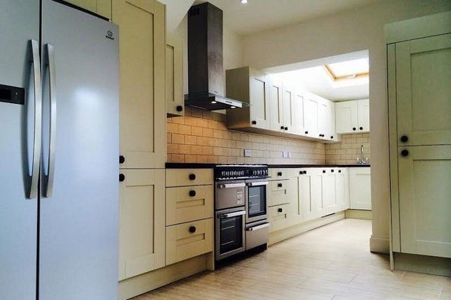 Thumbnail Property to rent in Beaumont Road, Birmingham, West Midlands.