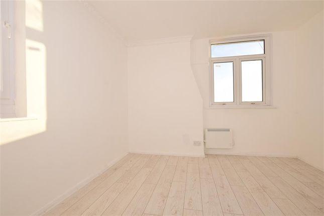 Thumbnail Flat for sale in Eastern Esplanade, Cliftonville, Margate, Kent