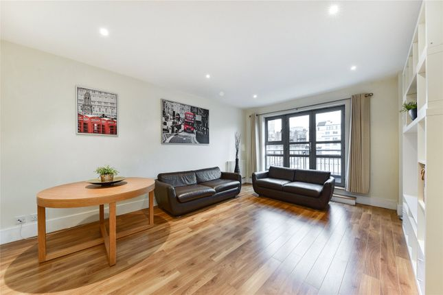 Flat for sale in Pimlico Place, 28 Guildhouse Street, London