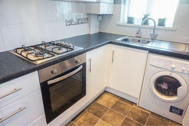 Kitchen of Nearmoor Road, Birmingham B34